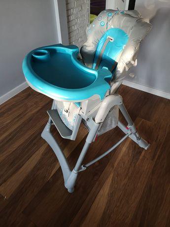 Krzesełko baby ono