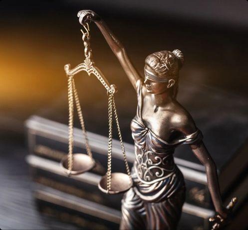 Oddłużanie Zadłużenia Upadłość Restrukturyzacja Pomoc prawna Ugody