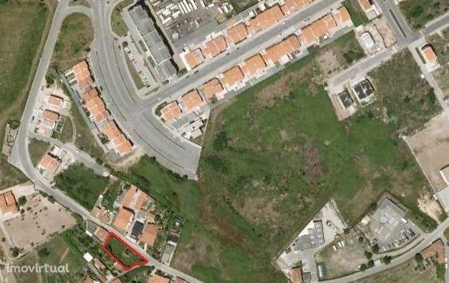 Lote c/751m2 - Vila Nova da Telha