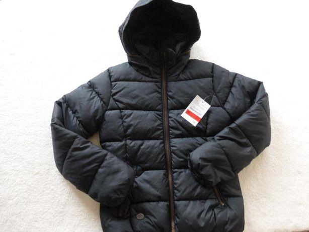 Palomino Куртка Германия 140 размер.