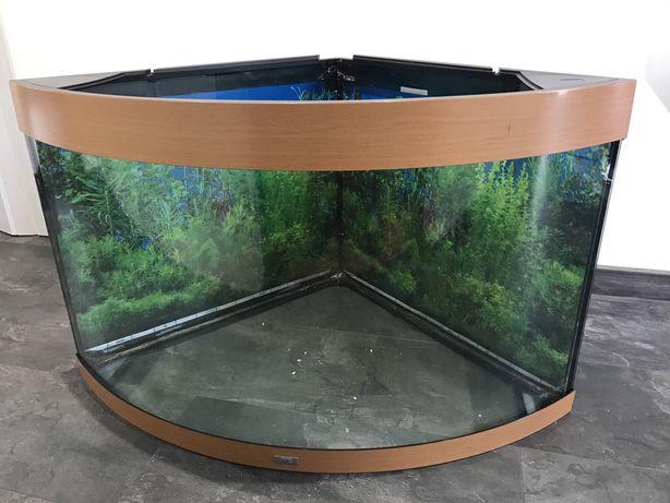 Akwarium Trigon 190 Juwel okazja