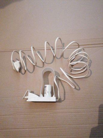 Lampka do szafy Ikea Inlopp