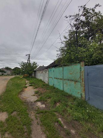 Продам Дом в Руской Лозовой