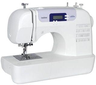 Срочно!Машинка швейная Brother RS 240