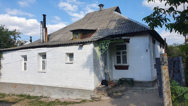Продам дом возле горнолыжного курорта (около Васищево)