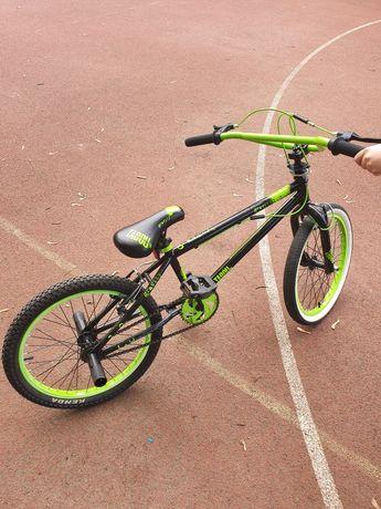 BMX Tabou Grovity 20x 2.125