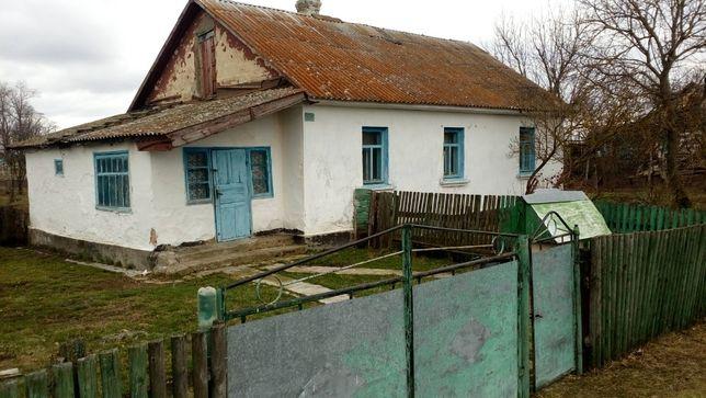 Будинок дім хата с. Іванівка Славутський р-н дом Ивановка 40 соток