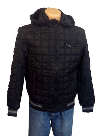 Осіння куртка рр.42-46 TF835.