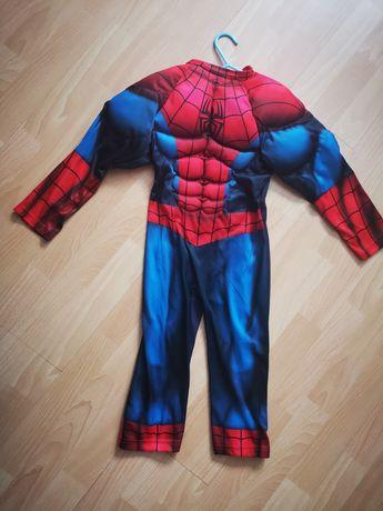 Superman 104 kostium na bal