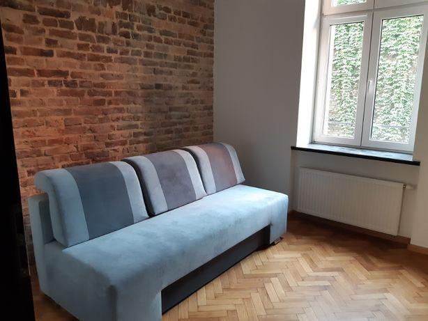 Mieszkanie dla studenta - Katowice ul. Słowackiego 19 - Bez pośrednika