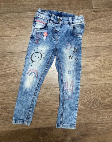 Джинсы, штаны NEXT