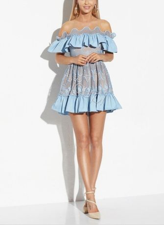 Sukienka lou felicia L nowa