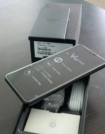 LG V50 V40 ,G8,V30+,V30 Оригинал Гарантия