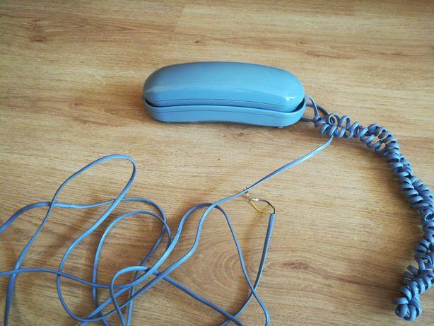 Sprzedam aparat telefoniczny na kabelku