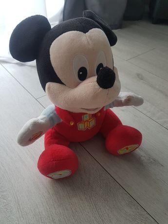 Myszka Mickey interaktywna