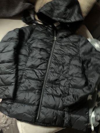 Esmara damska pikowana kurtka rozmiar L/44/46 nowa