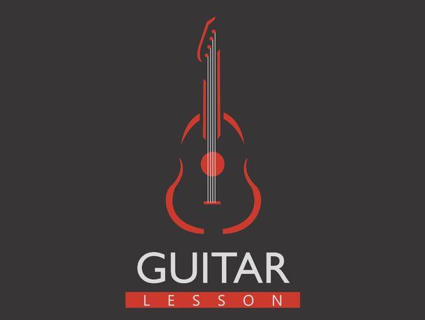 Aulas de guitarra ukulele cavaquinho braguesa