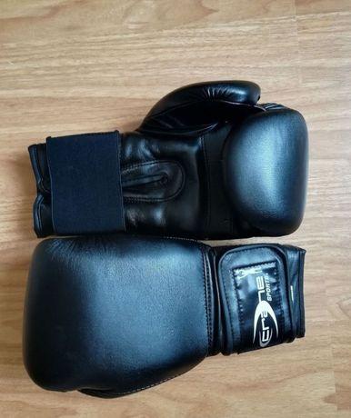 Професійні перчатки для боксу