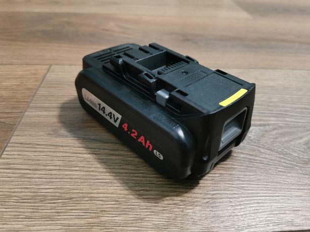 Bateria PANASONIC bateria 14,4v 4,2Ah akumulator bateria 14.4V 4.2Ah