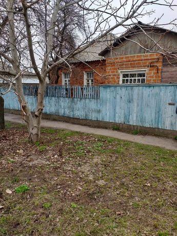 Дом Одесская 90м.кВ 8 сот земли