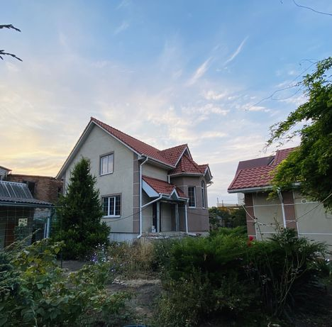 LG) В Фонтанке, на морской  стороне, два дома по цене одного!)