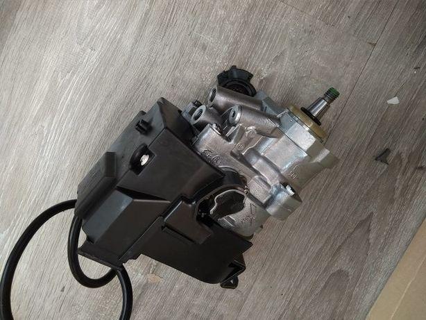Bomba injectora Citroën xantia ou peugeot 406 2 1 td
