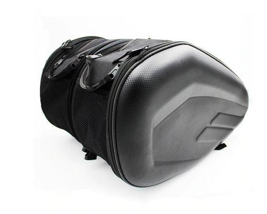 SAKWY motocyklowe torby boczne do motocykla 36L-58L
