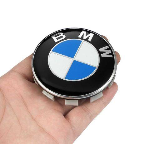 Centros Jantes BMW 68mm