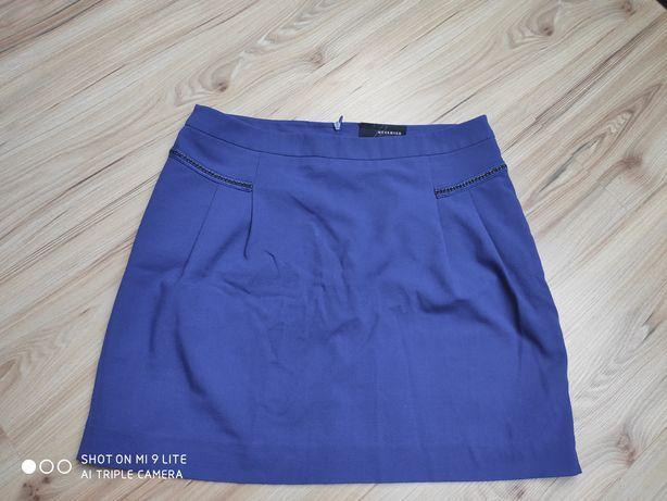 Spódnica Reserved rozmiar M