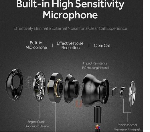 Headphones fones Bluetooth sem fio novos embalados autonomia+++