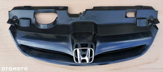 Atrapa grill Honda Civic Sedan 01-05r.