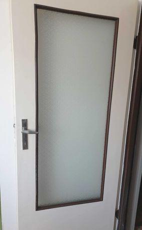 Oddam drzwi rozmiary 60,80,90