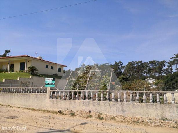 Terreno Rústico P/ construção - Torrão do Lameiro