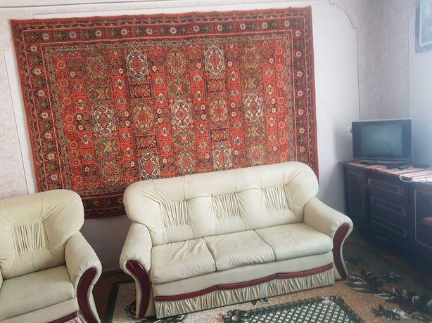 Продам Будинок в Бережанах від власника