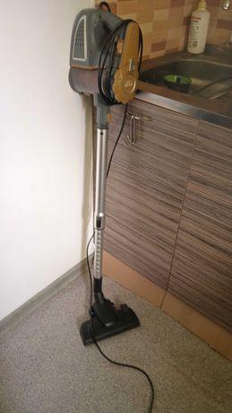 Пылесос с длинным шнуром