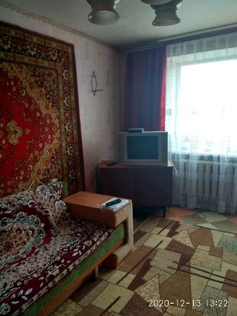 Аренда 1-ком.квартиры , ул.Василия Никитина