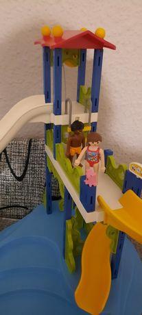 Zestaw Playmobil Aquapark