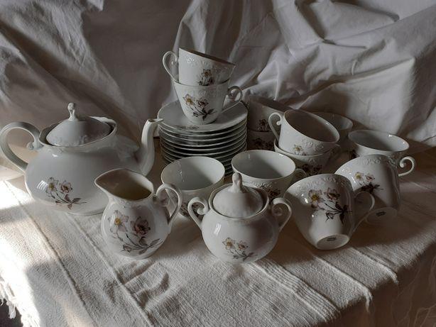 Conjunto de chá * Spal