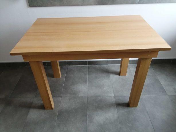Stół kuchenny nietypowy wymiar