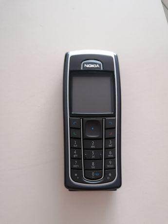 Nokia 6230 ładny stan