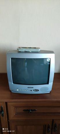 Telewizor Deawoo