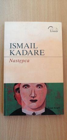 Następca Ismail Kadare