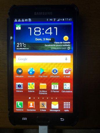 Samsung Galaxy Note GT - N 7000