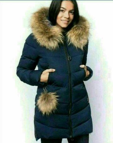 Продам пальто куртку  Zara