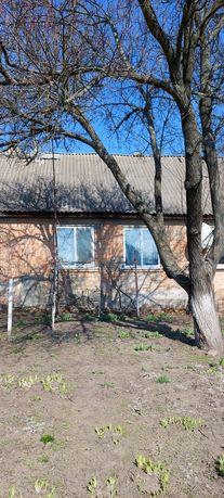Продається квартира в смт Талалаївка Чернігівської області