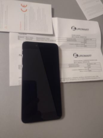 Xiaomi Redmi Note 5a Prime 3/32 на дві SIM-картки