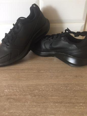 Nike todos r 40