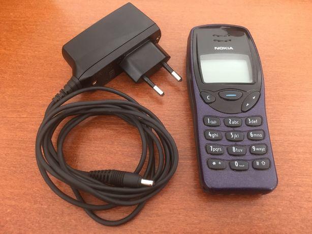 Telemóvel Nokia 3210