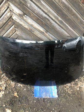 Розборка mercedes benz e210 2001 р (опис)