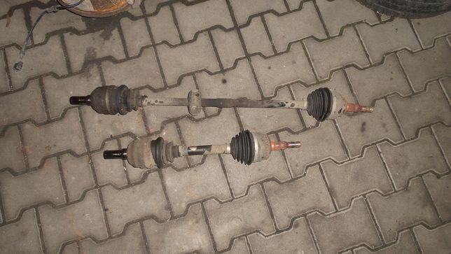 Półoś prawa lewa Opel Vectra B 2.0 DTL DTH